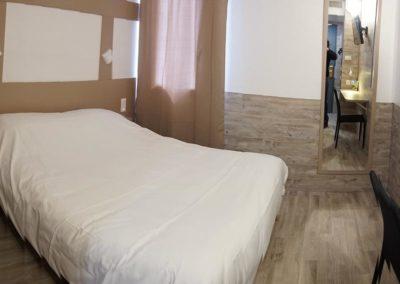 Chambres à Le Pontet